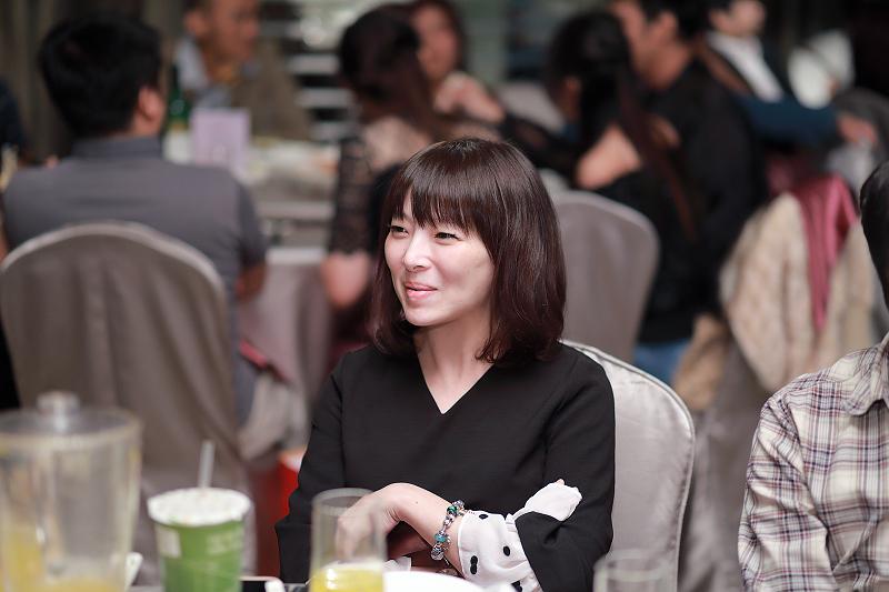 台北婚攝小游@晶宴民生館 讓與涵 婚宴紀錄 饅頭爸團隊1028_Blog_096.jpg