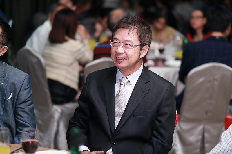 台北婚攝小游@晶宴民生館 讓與涵 婚宴紀錄 饅頭爸團隊1028_Blog_099.jpg