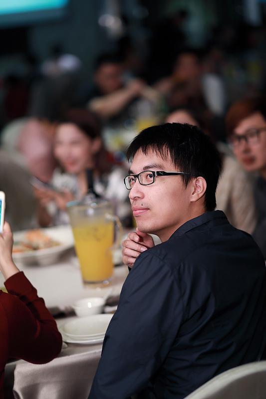 台北婚攝小游@晶宴民生館 讓與涵 婚宴紀錄 饅頭爸團隊1028_Blog_101.jpg
