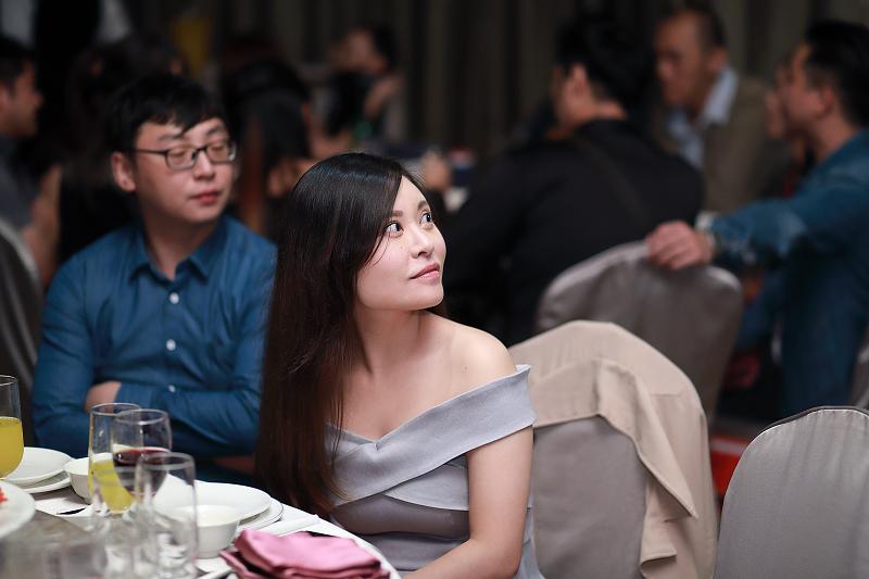 台北婚攝小游@晶宴民生館 讓與涵 婚宴紀錄 饅頭爸團隊1028_Blog_102.jpg
