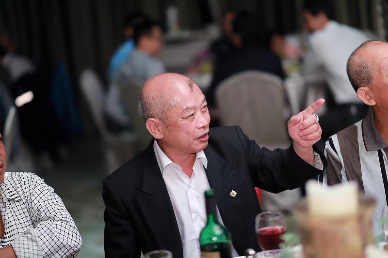 台北婚攝小游@晶宴民生館 讓與涵 婚宴紀錄 饅頭爸團隊1028_Blog_104.jpg
