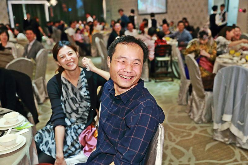 台北婚攝小游@晶宴民生館 讓與涵 婚宴紀錄 饅頭爸團隊1028_Blog_119.jpg