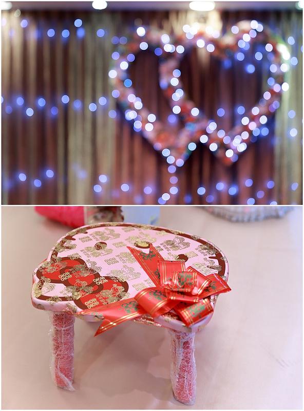 台北婚攝小游@全家福 創與玉文訂婚宴紀錄 饅頭爸團隊0127_Blog_001.jpg