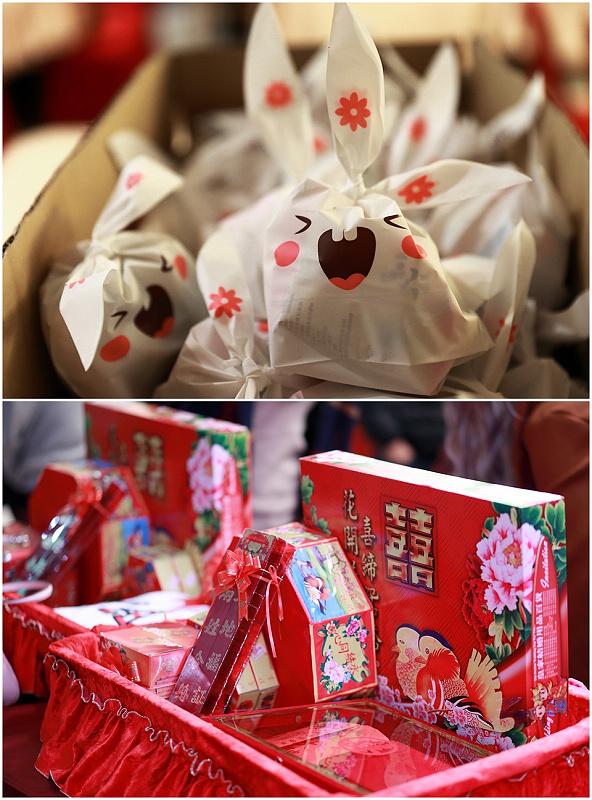台北婚攝小游@全家福 創與玉文訂婚宴紀錄 饅頭爸團隊0127_Blog_003.jpg