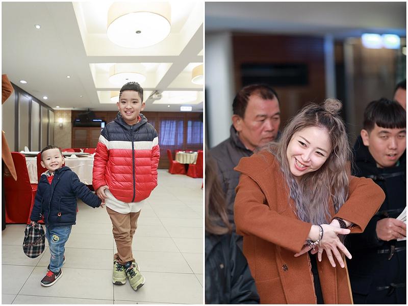 台北婚攝小游@全家福 創與玉文訂婚宴紀錄 饅頭爸團隊0127_Blog_004.jpg