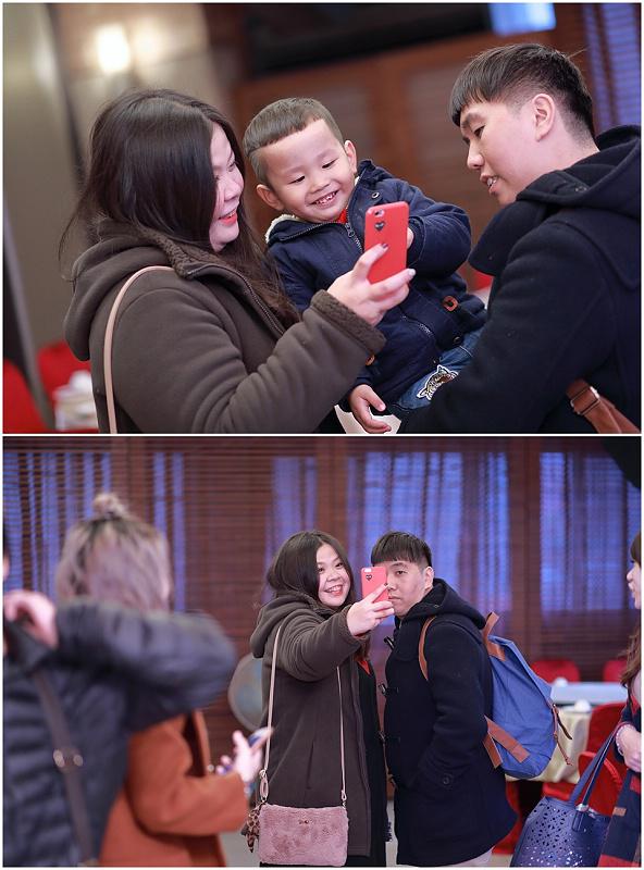 台北婚攝小游@全家福 創與玉文訂婚宴紀錄 饅頭爸團隊0127_Blog_005.jpg