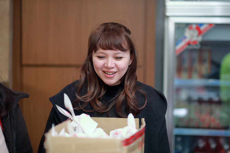 台北婚攝小游@全家福 創與玉文訂婚宴紀錄 饅頭爸團隊0127_Blog_007.JPG