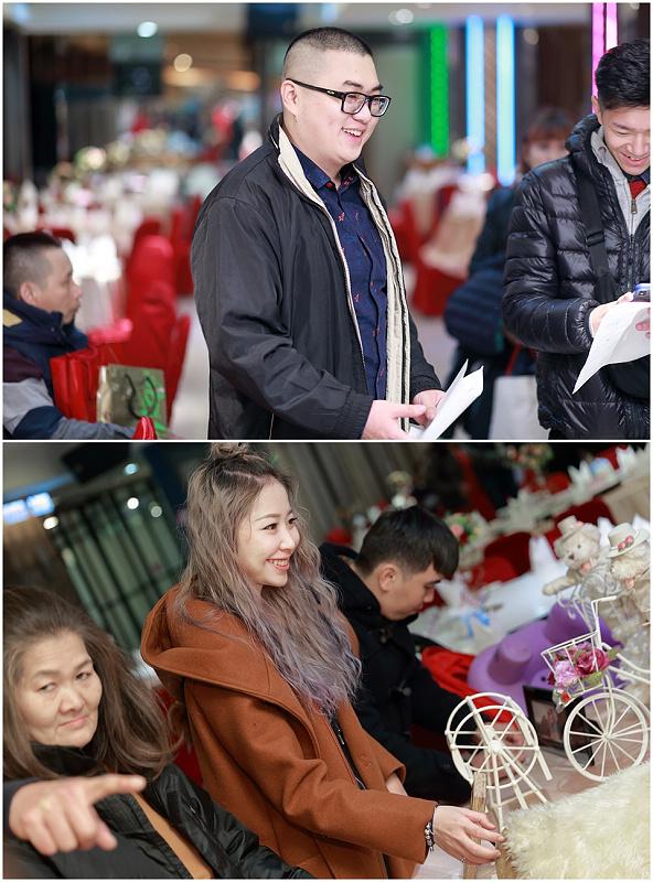 台北婚攝小游@全家福 創與玉文訂婚宴紀錄 饅頭爸團隊0127_Blog_012.jpg