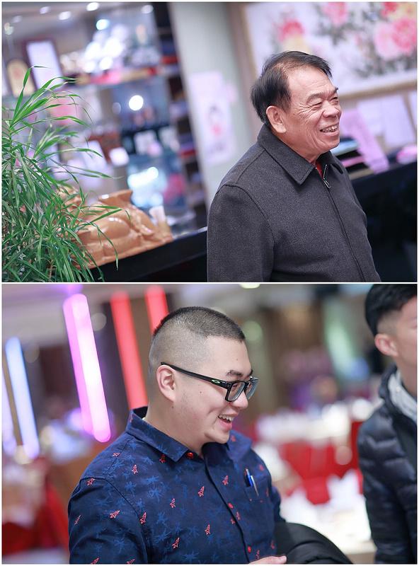 台北婚攝小游@全家福 創與玉文訂婚宴紀錄 饅頭爸團隊0127_Blog_013.jpg