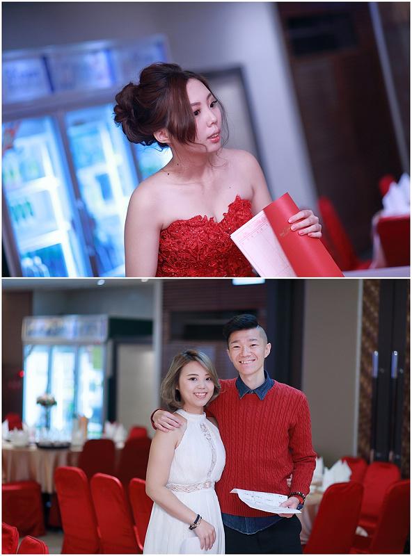 台北婚攝小游@全家福 創與玉文訂婚宴紀錄 饅頭爸團隊0127_Blog_015.jpg