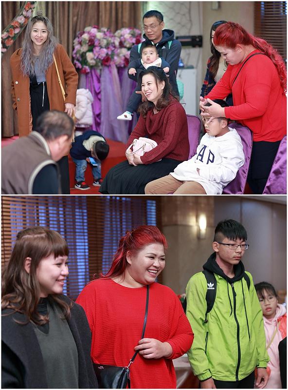 台北婚攝小游@全家福 創與玉文訂婚宴紀錄 饅頭爸團隊0127_Blog_018.jpg