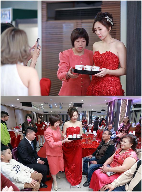 台北婚攝小游@全家福 創與玉文訂婚宴紀錄 饅頭爸團隊0127_Blog_019.jpg