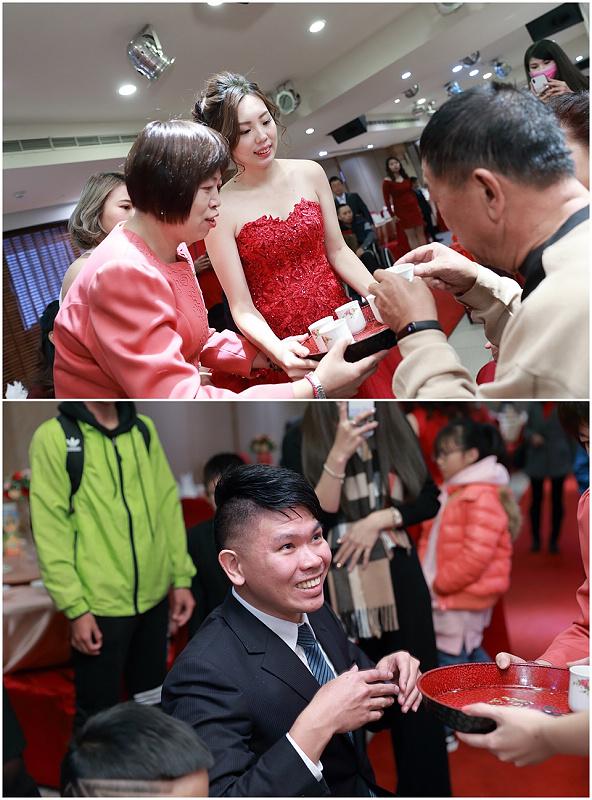 台北婚攝小游@全家福 創與玉文訂婚宴紀錄 饅頭爸團隊0127_Blog_020.jpg