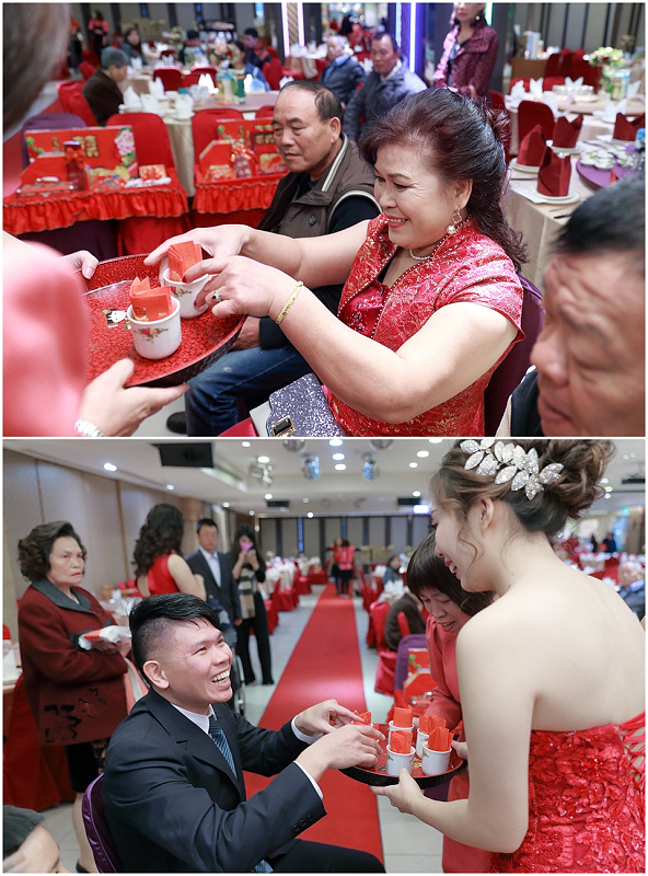 台北婚攝小游@全家福 創與玉文訂婚宴紀錄 饅頭爸團隊0127_Blog_022.jpg