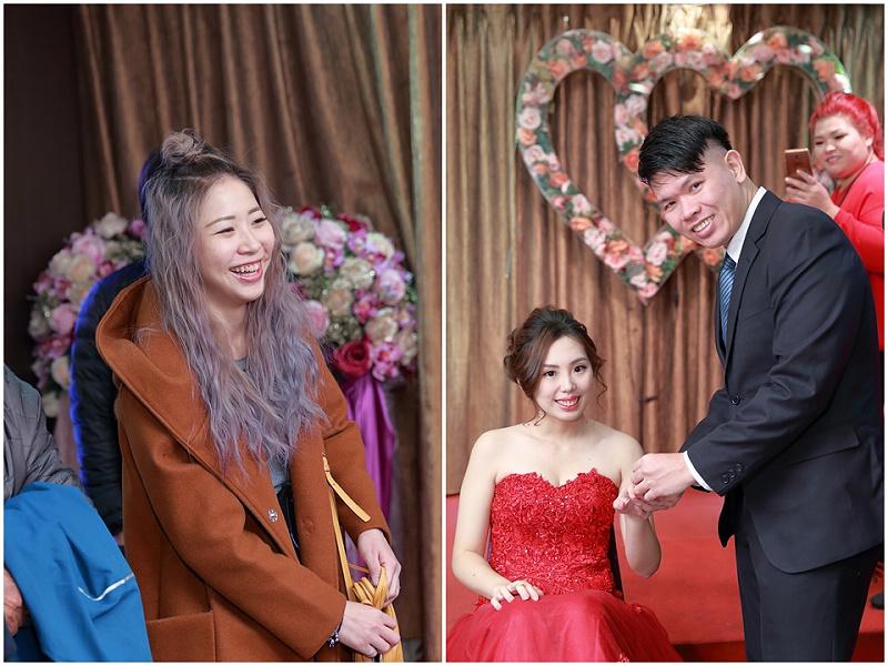 台北婚攝小游@全家福 創與玉文訂婚宴紀錄 饅頭爸團隊0127_Blog_025.jpg
