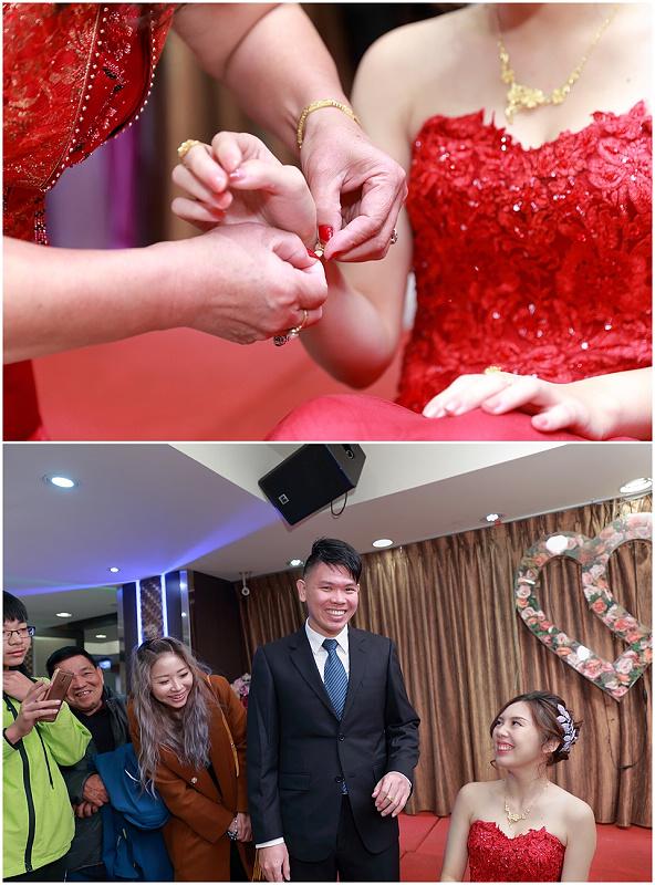 台北婚攝小游@全家福 創與玉文訂婚宴紀錄 饅頭爸團隊0127_Blog_027.jpg