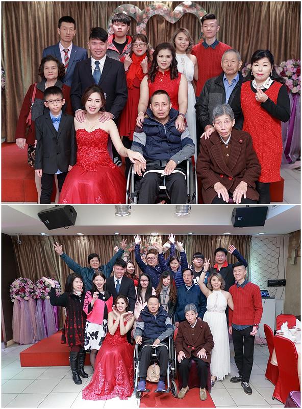 台北婚攝小游@全家福 創與玉文訂婚宴紀錄 饅頭爸團隊0127_Blog_031.jpg