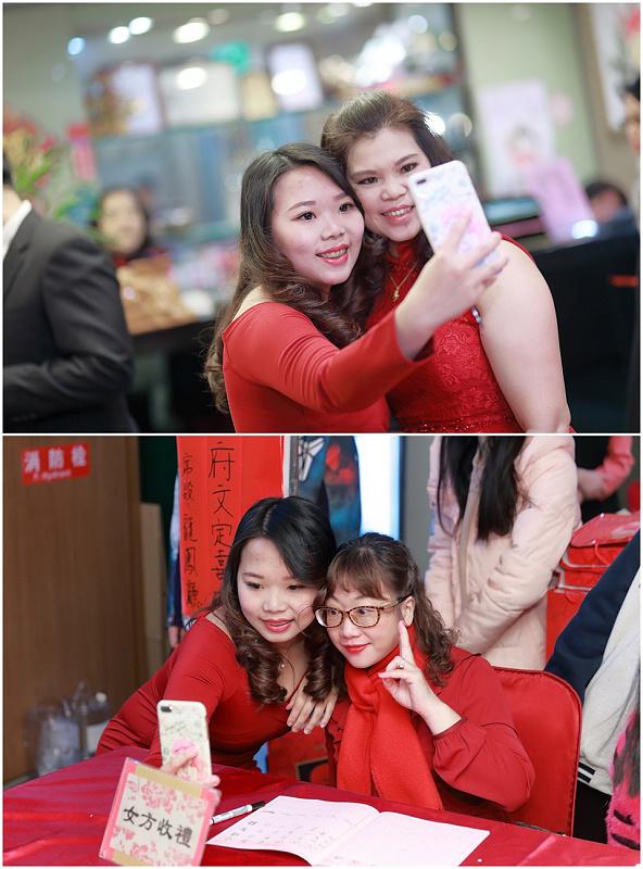 台北婚攝小游@全家福 創與玉文訂婚宴紀錄 饅頭爸團隊0127_Blog_038.jpg