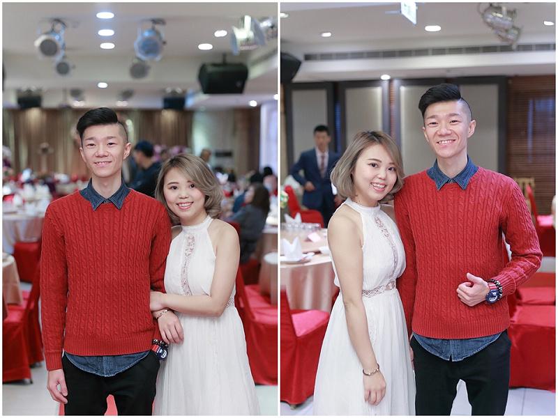 台北婚攝小游@全家福 創與玉文訂婚宴紀錄 饅頭爸團隊0127_Blog_041.jpg