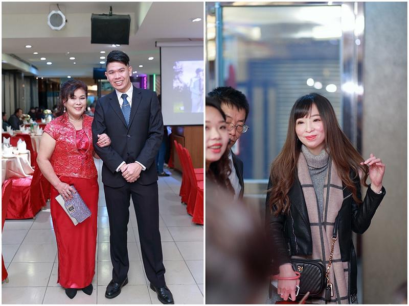 台北婚攝小游@全家福 創與玉文訂婚宴紀錄 饅頭爸團隊0127_Blog_042.jpg