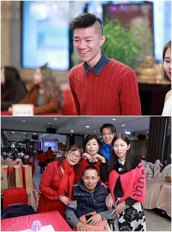 台北婚攝小游@全家福 創與玉文訂婚宴紀錄 饅頭爸團隊0127_Blog_045.jpg