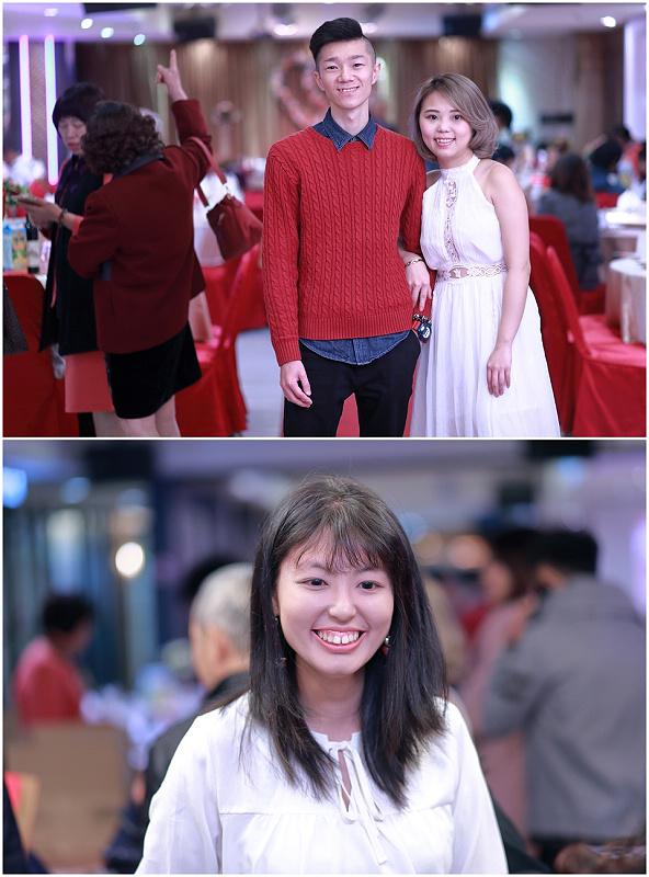 台北婚攝小游@全家福 創與玉文訂婚宴紀錄 饅頭爸團隊0127_Blog_046.jpg