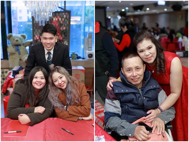台北婚攝小游@全家福 創與玉文訂婚宴紀錄 饅頭爸團隊0127_Blog_047.jpg