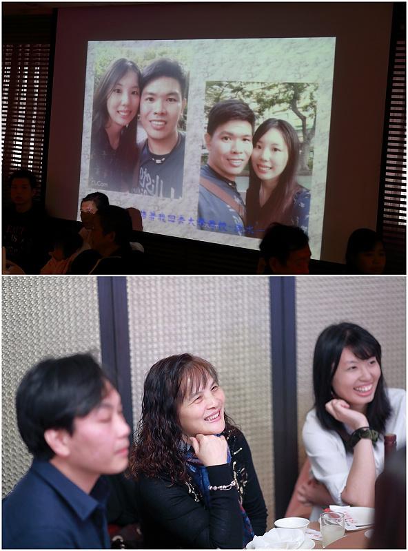 台北婚攝小游@全家福 創與玉文訂婚宴紀錄 饅頭爸團隊0127_Blog_051.jpg