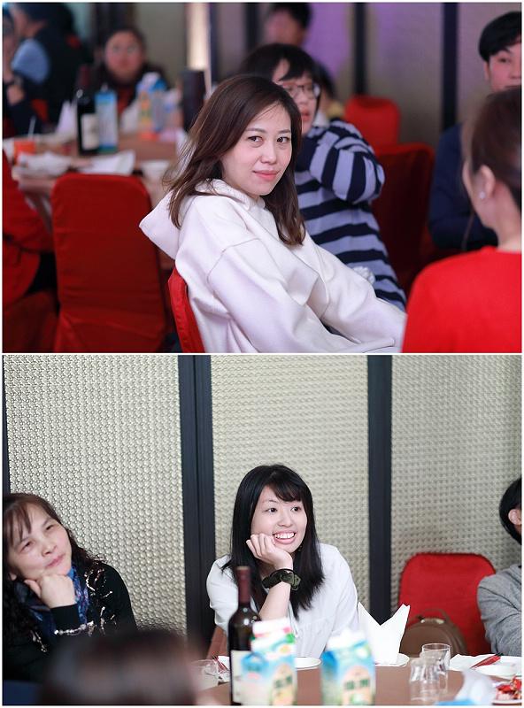 台北婚攝小游@全家福 創與玉文訂婚宴紀錄 饅頭爸團隊0127_Blog_054.jpg