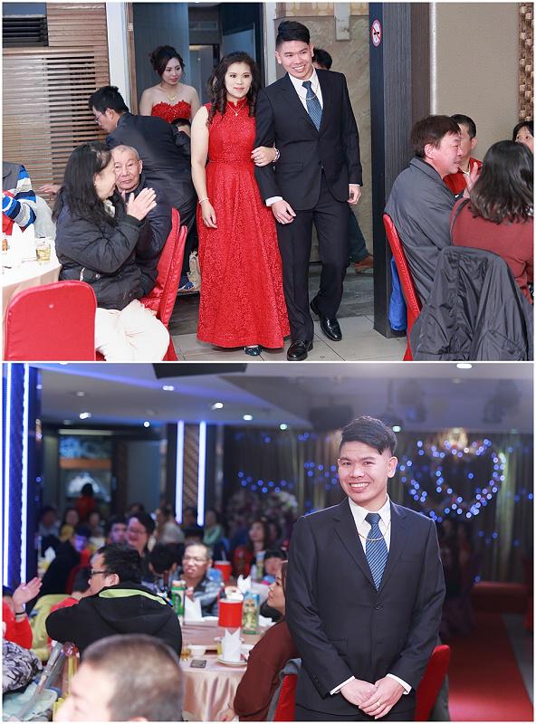 台北婚攝小游@全家福 創與玉文訂婚宴紀錄 饅頭爸團隊0127_Blog_055.jpg