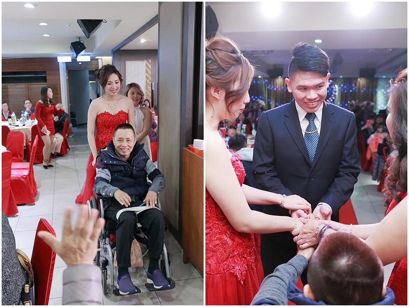 台北婚攝小游@全家福 創與玉文訂婚宴紀錄 饅頭爸團隊0127_Blog_056.jpg