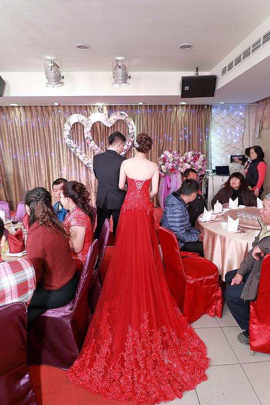 台北婚攝小游@全家福 創與玉文訂婚宴紀錄 饅頭爸團隊0127_Blog_057.JPG