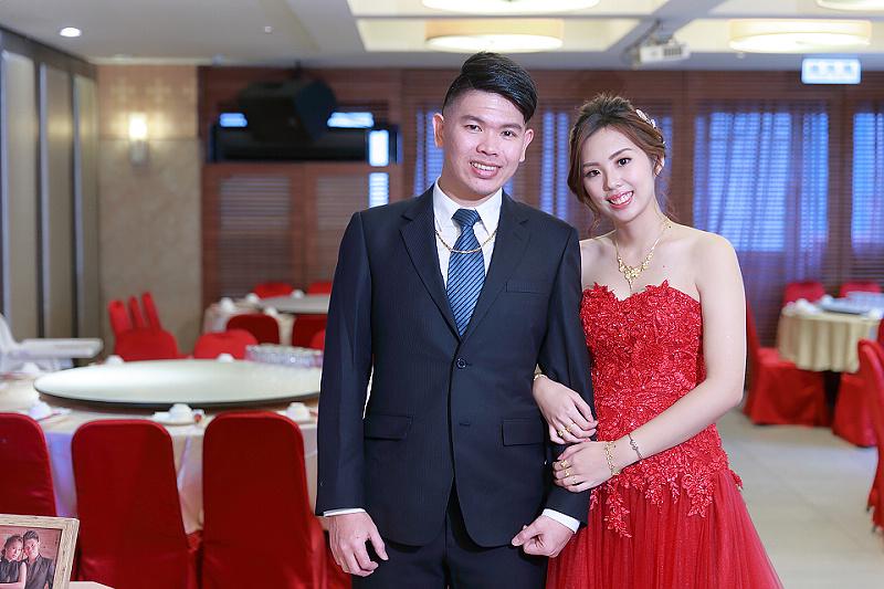 台北婚攝小游@全家福 創與玉文訂婚宴紀錄 饅頭爸團隊0127_Blog_059.JPG