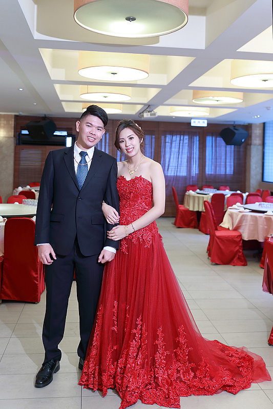 台北婚攝小游@全家福 創與玉文訂婚宴紀錄 饅頭爸團隊0127_Blog_061.JPG