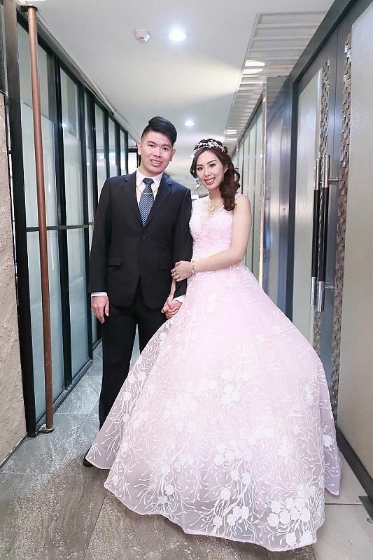 台北婚攝小游@全家福 創與玉文訂婚宴紀錄 饅頭爸團隊0127_Blog_063.JPG