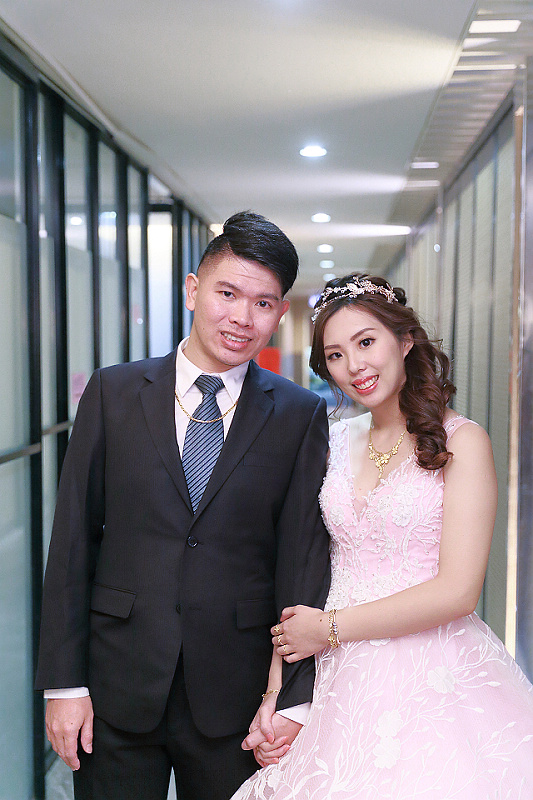 台北婚攝小游@全家福 創與玉文訂婚宴紀錄 饅頭爸團隊0127_Blog_064.JPG