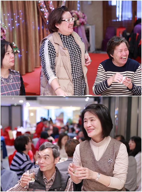 台北婚攝小游@全家福 創與玉文訂婚宴紀錄 饅頭爸團隊0127_Blog_068.jpg