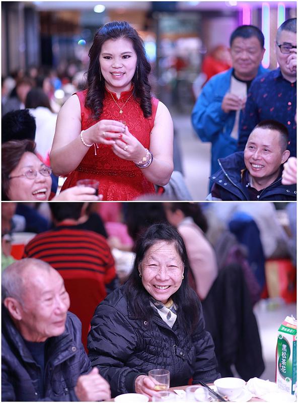 台北婚攝小游@全家福 創與玉文訂婚宴紀錄 饅頭爸團隊0127_Blog_072.jpg
