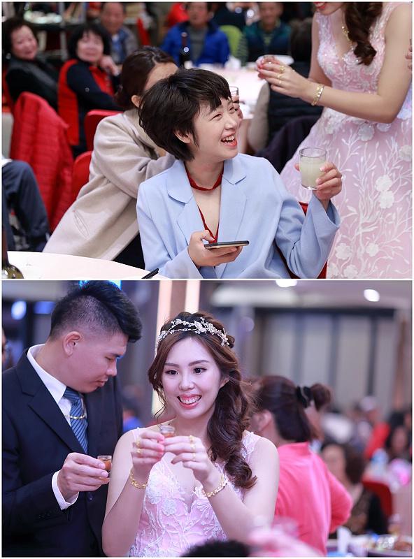 台北婚攝小游@全家福 創與玉文訂婚宴紀錄 饅頭爸團隊0127_Blog_073.jpg