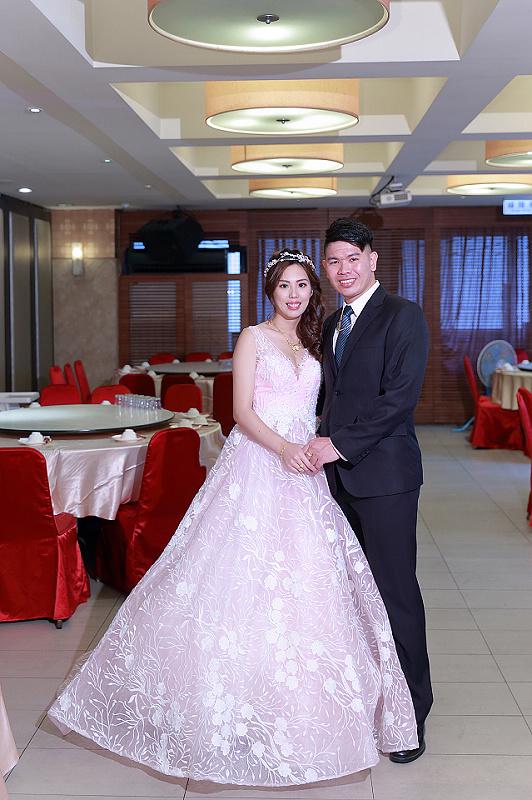 台北婚攝小游@全家福 創與玉文訂婚宴紀錄 饅頭爸團隊0127_Blog_074.JPG