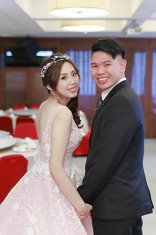 台北婚攝小游@全家福 創與玉文訂婚宴紀錄 饅頭爸團隊0127_Blog_075.JPG