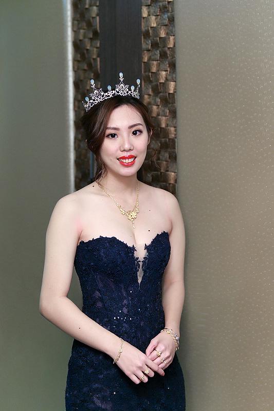 台北婚攝小游@全家福 創與玉文訂婚宴紀錄 饅頭爸團隊0127_Blog_080.JPG