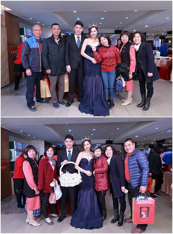 台北婚攝小游@全家福 創與玉文訂婚宴紀錄 饅頭爸團隊0127_Blog_087.jpg