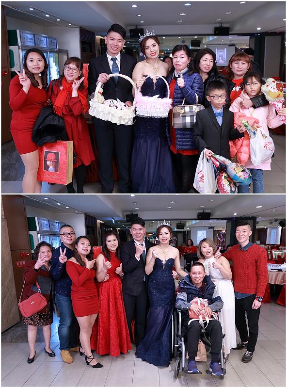 台北婚攝小游@全家福 創與玉文訂婚宴紀錄 饅頭爸團隊0127_Blog_091.jpg