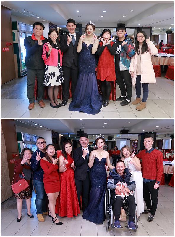 台北婚攝小游@全家福 創與玉文訂婚宴紀錄 饅頭爸團隊0127_Blog_092.jpg