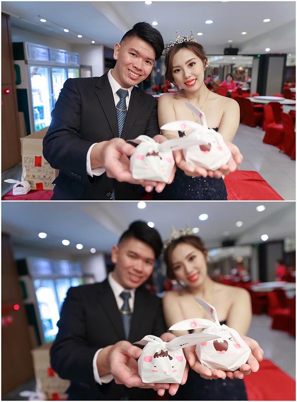 台北婚攝小游@全家福 創與玉文訂婚宴紀錄 饅頭爸團隊0127_Blog_093.jpg