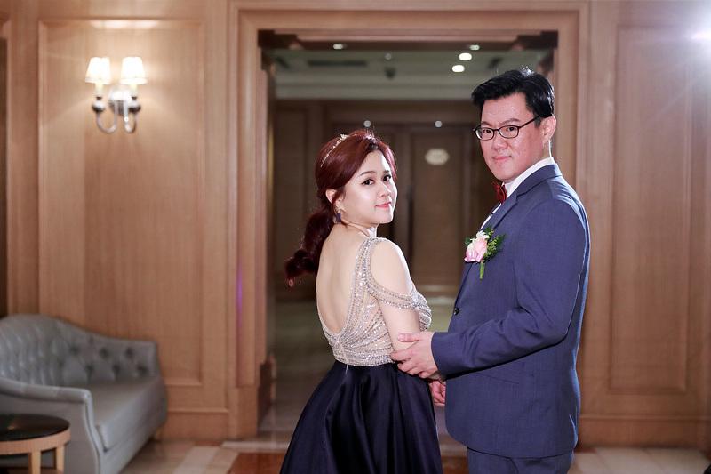 台北婚攝小游@新莊新莊翰品 恩與倫訂結婚宴紀錄 饅頭爸團隊0323_Blog_0001.jpg