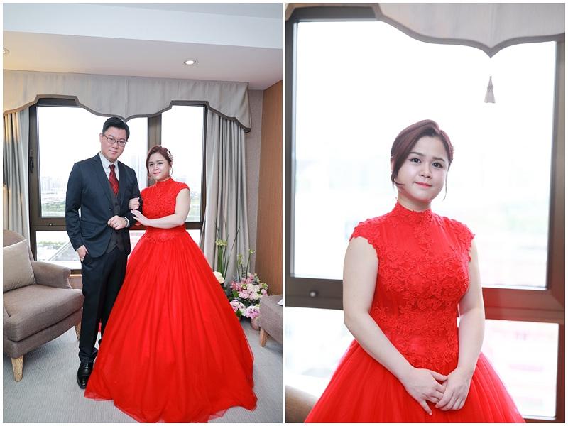 台北婚攝小游@新莊新莊翰品 恩與倫訂結婚宴紀錄 饅頭爸團隊0323_Blog_0002.jpg