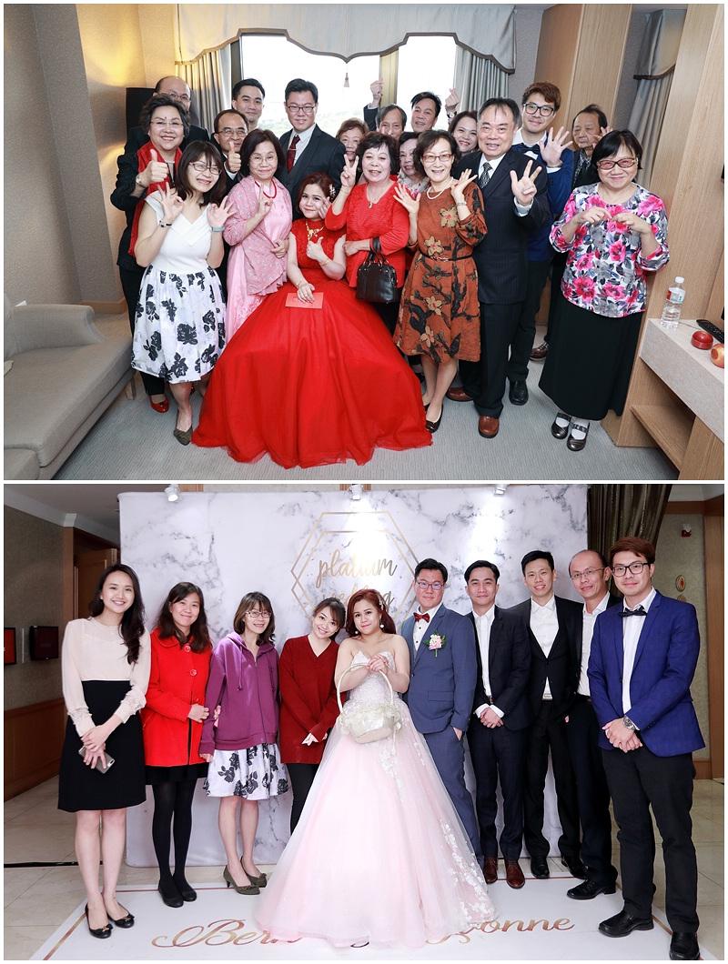 台北婚攝小游@新莊新莊翰品 恩與倫訂結婚宴紀錄 饅頭爸團隊0323_Blog_0003.jpg