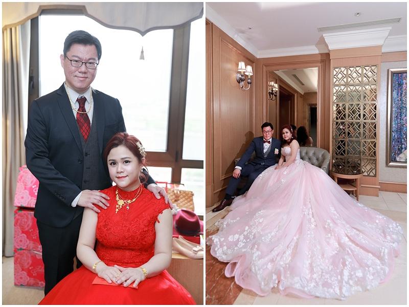台北婚攝小游@新莊新莊翰品 恩與倫訂結婚宴紀錄 饅頭爸團隊0323_Blog_0004.jpg